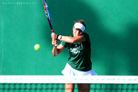 2013 UH Tennis Spring Invitational